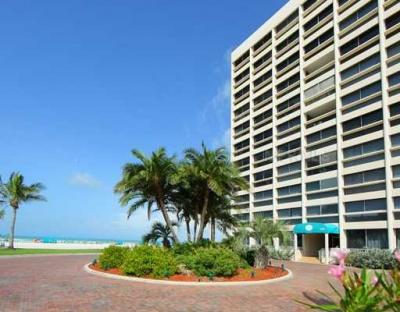 Palm Bay Information Club Condos For