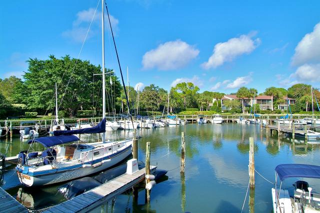 Pelican Cove Condos for Sale