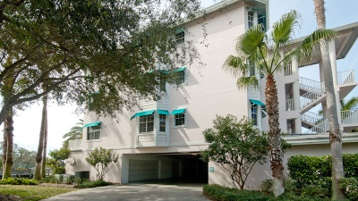 hidden_bay_condos_for_sale_sarasota