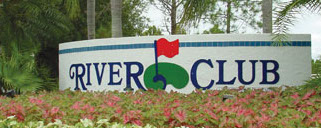River Club Homes for Sale