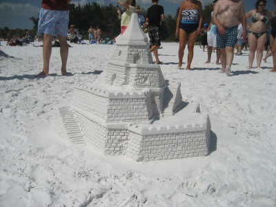 sand_castles_on_siesta_key_beach_043_400