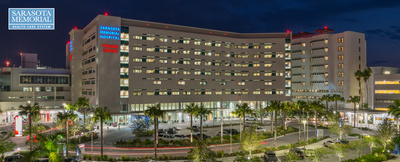Sarasota Memorial Hospital Sarasota Relocation Guide