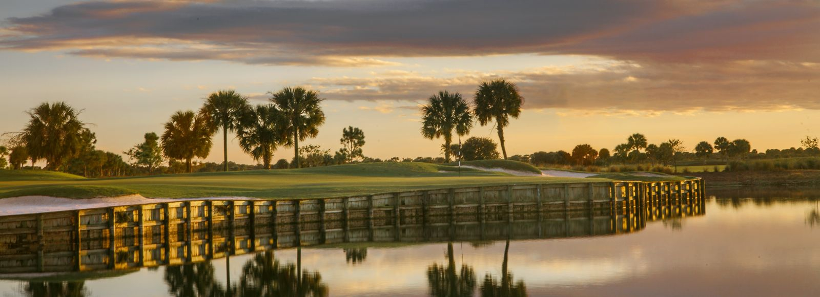 Sarasota National Golf Club Homes for Sale
