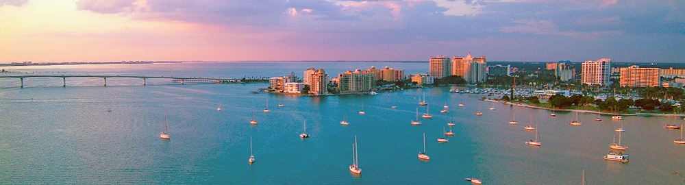 Sarasota Relocation Guide with SaraSellsSarasota.com