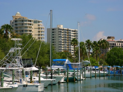 sarasota_waterfront_condos_for_sale