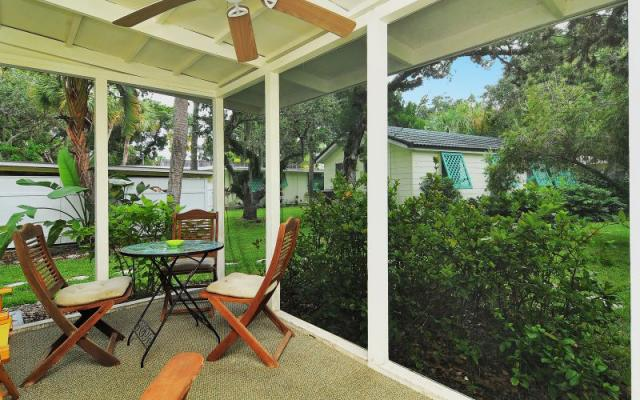 Sea Club Condos for Sale on Siesta Key
