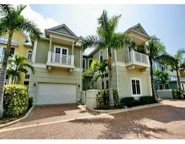 Seagrove Condos for Sale on Siesta Key