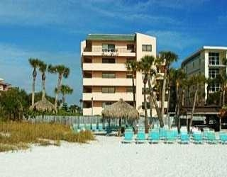 Seashell Condos for Sale on Siesta Key