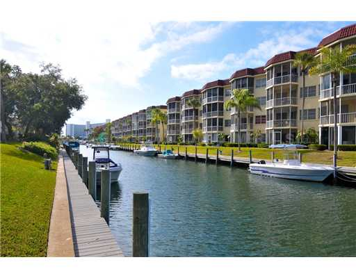 Siesta Harbor I Condos for Sale