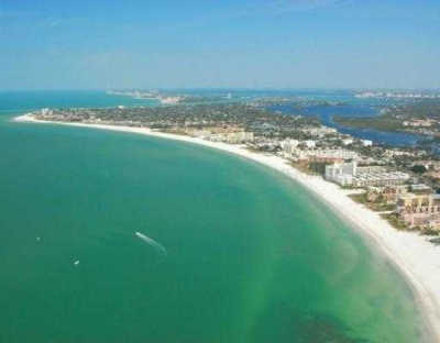 Siesta Key Condos for Sale
