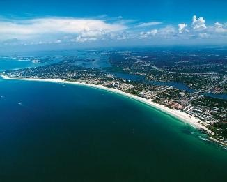 Siesta Key Homes and Condos for Sale