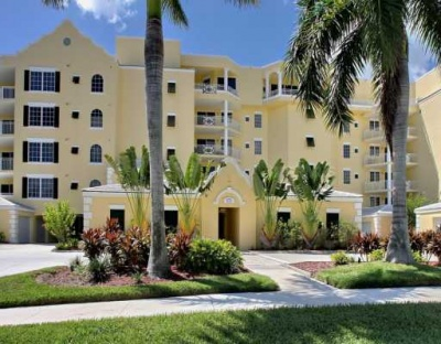 Somerset Cay Condos for Sale on Siesta Key