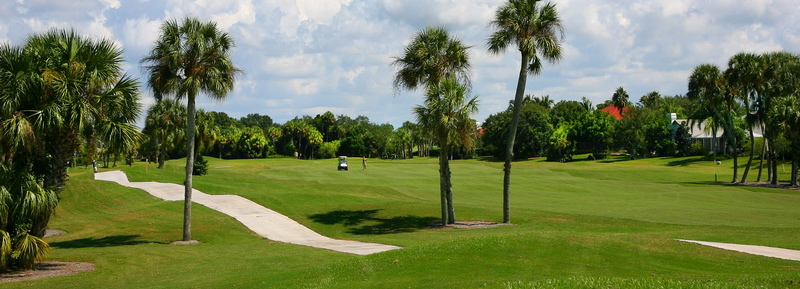 Stoneybrook Golf and Country Club Homes and Condos for Sale