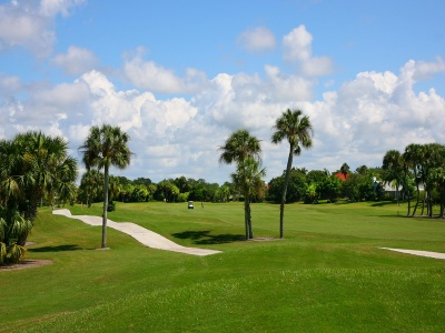 Stoneybrook Golf and Country Club Homes for Sale