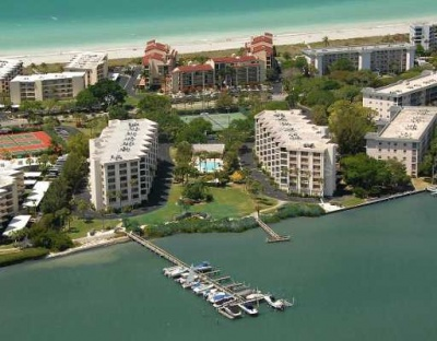 Sarasota Waterfront Condos for Sale