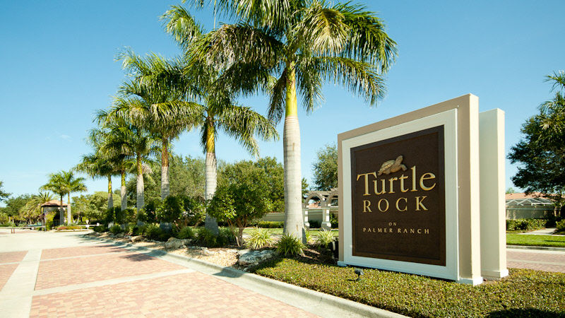 Turtle Rock Homes for Sale