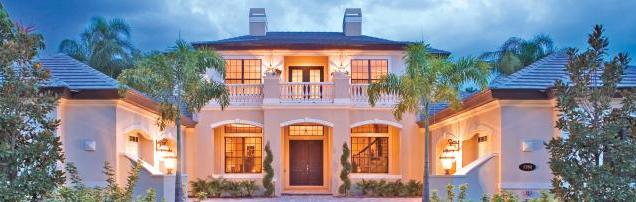West of the Trail Homes for Sale in Sarasota, FL