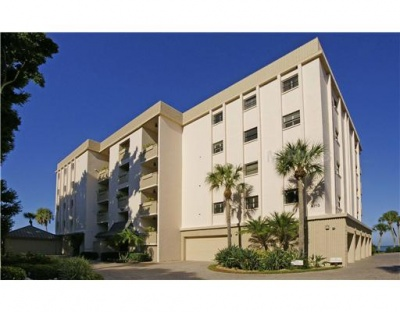 Windward Passage Condos for Sale